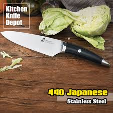 Kitchen Cutlery Knives Online Get Cheap Japanese Cutlery Knives Aliexpress Com Alibaba