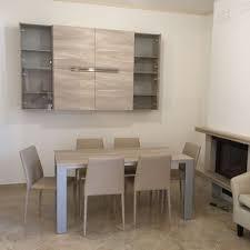tavoli per sale da pranzo idee e foto di tavoli per sale da pranzo per ispirarti habitissimo