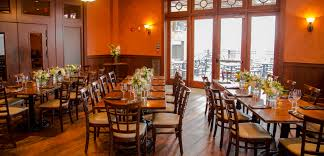 private italian dining in salem nh tuscan kitchen salem