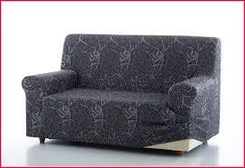 3 suisses canapé 3 suisses fauteuil 270828 housse de canape et fauteuil 3 suisses