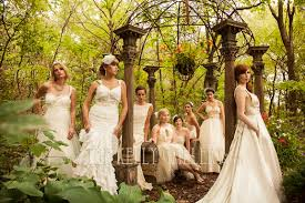 kansas city wedding venues lovable garden venues for weddings 1000 images about kansas city