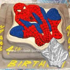 pan cake topper shaped cake pan cake fondant molds moldes metal cake