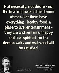 jealousy quotes and images friedrich nietzsche power quotes quotehd