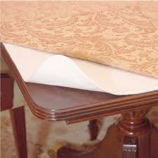 100 round table pads for dining room tables dining table