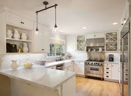 kitchen cabinets minnesota scandinavian style kitchen cabinets puustelli miinus usa white
