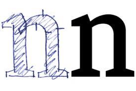 glyphs create u2013 produce u2013 release font editing for everyone