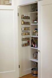 Galley Kitchen Design Photos Seattle Home Gets A Parisian Inspired Kitchen Remodel Galley