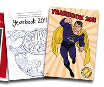 yearbook prices trade school yearbook printing prices low cost school yearbook