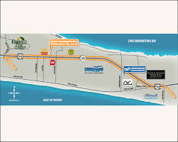 Gulf Breeze Florida Map by Fdot Home Page Florida Department Of Transportation
