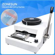 cheap gift card online get cheap gift card printing machine aliexpress