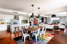 australian home interiors colorful home renovation australia collected interiors vintage