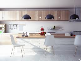 Kitchen Cabinets Modern by Kitchen Cabinets Awesome White Modern Kitchen Cabinets Modern