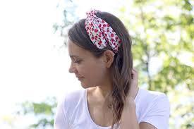 wire headband diy wire headband tutorial canada diy fashion lifestyle