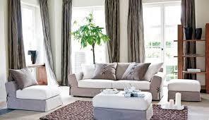 bois et chiffon canapé bois et chiffons canapé caliente canapé idées de décoration de