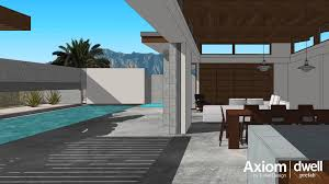 dwell prefab palm springs teaser clip one youtube