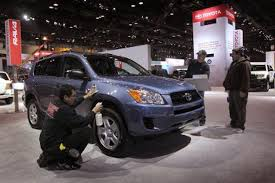 how to find the toyota paint code on a rav4 it still runs your