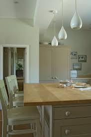 farrow and ball kitchen ideas wall in farrow u0026 ball u0027s shaded white woodwork in london stone