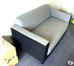 canap lit confortable canape lit confortable simple x with canape lit confortable