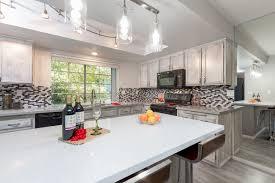Kitchen Cabinets San Diego Ca 2165 Haller San Diego Ca 92104 Mls 160033490 Redfin