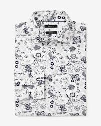 men u0027s shirts fitted dress shirts rw u0026co