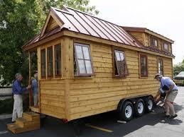 superb craftsmanship defines this 30 tiny house on wheels biggest tiny house on wheels homes floor plans