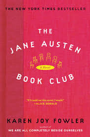 9 book club books that celebrate the pleasure of reading together