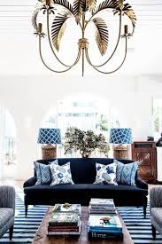 how to become a designer for homes good home staging course