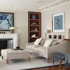 Best Designer Sofa Images On Pinterest Modern Sofa Living - Best design sofa
