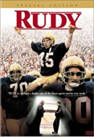 Who Was The Movie Blind Side About Amazon Com The Blind Side 2009 Sandra Bullock Tim Mcgraw