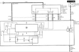bmw e36 power window wiring diagram wiring diagram