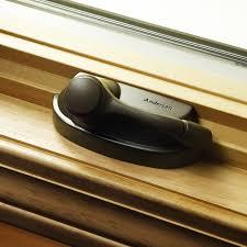 Andersen Windows With Blinds Inside Options U0026 Accessories For Andersen Windows U0026 Doors