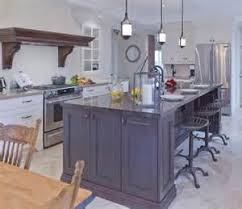 Vancouver Kitchen Island Kitchen Islands Ideal Kitchen Island Vancouver Bc Fresh Home