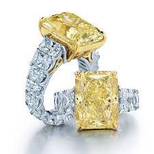 jewelry diamonds rings images Jewelers diamond rings wedding promise diamond engagement jpg