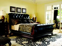 King Sleigh Bedroom Sets by Bedroom Area Rugs Design Ideas With King Size Sleigh Bed Frame
