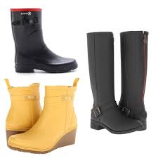 Rainboots Chooka U0027top Solid Mid Height U0027 Rain Boot Rank U0026 Style