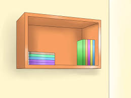 3 ways to redo a small teen bedroom girls wikihow