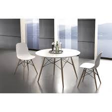 tavolo sala da pranzo tavolo design bianco moderno per cucina e sala da pranzo