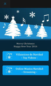 christmas carols and songs android apps on google play