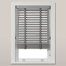 bathroom blinds ideas best 25 bathroom blinds ideas on window blinds regarding