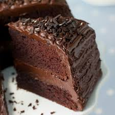 80 best cakes chocolate images on pinterest recipes cakes and