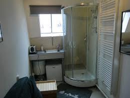 location de chambre location chambre de bonne chambre