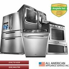 kitchen appliance service all american appliance service 13 photos 16 reviews