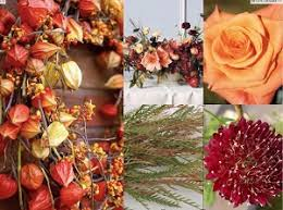 Thanksgiving Flowers 18 2017 Holiday Tablescape Thanksgiving Flowers With Tour