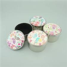 Girls Personalized Jewelry Box Personalized Jewelry Box Jewelry Boxes For Girls Trinket Boxes