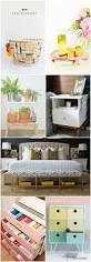 ikea hacks for your home decor u2022 diy home decor