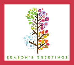 seasons greeting merry the mind of mbugua njihia