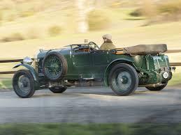 vintage bentley rm sotheby u0027s 1929 bentley 4 litre open tourer by vanden plas