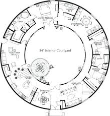 home floor plans free round home floor plans best ideas about round house plans on