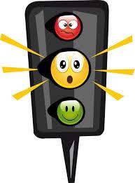 Traffic Light Clipart 135 Best Corrida Carros F 1 Images On Pinterest Traffic Light