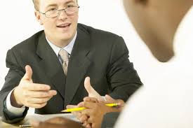 Synonym For Strong Work Ethic How To Explain Quality Of Work On A Performance Review Chron Com